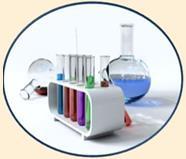 Malassezia in Lab