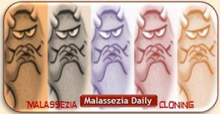 Malassezia Cloning MD